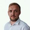 krivitskiy_bogdan