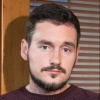 minov_dmitriy