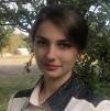nikonchuk_alina
