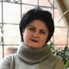 olishevskaya-elena