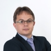 polivodskiy_aleksandr