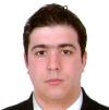 remali_hemis_makhfudovich
