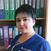shevchuk_larisa