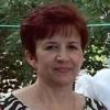 tishchenko_inna